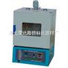 SYD-3061(85型)沥青旋转薄膜烘箱/85型薄膜烘箱