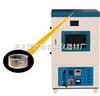 HW-3601(85)型沥青旋转薄膜烘箱/沥青薄膜烘箱