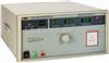RK-2675DRK2675D 3KW泄漏电流测试仪