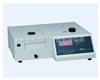 UV-2000紫外可见分光光度计UV-2000