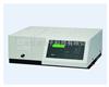 UV-2102PC-扫描型紫外可见分光光度计