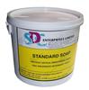 XD-F13ISO皂粉 東莞蜜桃app官网儀器 專業供應紡織儀器消耗品