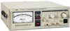 RK-2681ARK2681A绝缘电阻测试仪