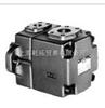 PV2R3-94-F-RAA-31YUKEN油研PV2R系类叶片泵型号说明,YUKEN叶片泵,日本YUKEN