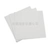 XD-F19AATCC吸墨紙 東莞格林娱乐儀器 專業供應紡織儀器消耗品