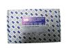 XD-F20Jeams.H.Heal泛黃控製膜 東莞南國體彩論壇 專業供應紡織儀器消耗品