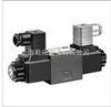 DSG-01-2B2B-D24-50 油研电磁阀,YUKEN电磁阀