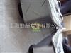 SCS电子地磅钢板厚度6个毫米,1吨电子磅秤,电子2吨磅称