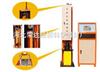 MDJ-IIB型马歇尔电动击实仪/电动击实仪