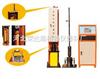 MDJ-IIC型马歇尔电动击实仪/电动击实仪