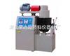 BH-10自动沥青混合料拌和机/沥青混合料拌和机