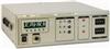 RK-2511RK2511直流低电阻测试仪【RK-2511参数】