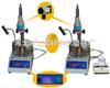 SZR-8、9型瀝青針入度儀/瀝青針入度/數顯針入度儀