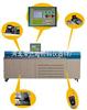 LYY-7C型调温调速沥青延伸度仪/沥青延伸仪