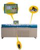 LYY-7B型调温调速沥青延伸度仪/低温沥青延伸仪/沥青延伸度仪