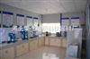 供銷商品混凝土攪拌站試驗儀器/混凝土攪拌站試驗儀器