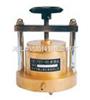 TST-55土壤渗透仪/土壤渗透仪