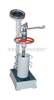 HG-1000砼贯入阻力仪/混凝土贯入阻力仪/贯入阻力仪
