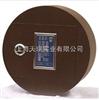 汽车保险箱¥上海汽车保险箱¥汽车保险箱代理¥汽车保险箱价格