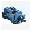 IPH-25B日本NACHI流量变量型柱塞泵/NACHI变量柱塞泵产品信息