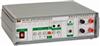 RK-5991RK5991型扬声器/话筒自动极性测试仪【RK-5991参数】