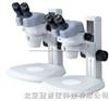 尼康SMZ645/SMZ660体视显微镜