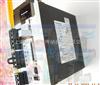 MADHT1505E松下伺服驱动器,上海松下马达销售中心