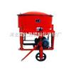 NJB-30/50升混凝土强制式搅拌机/强制式混凝土搅拌机