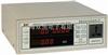 RF-9901RF9901数字功率计【RF-9901参数】