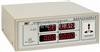 RF-9800RF9800数字功率计【RF-9800参数】
