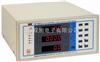 RF-9802RF9802交直流智能电量测量仪【RF-9802参数】