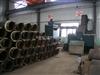 聚氨酯直埋保温管供应,聚氨酯直埋保温管厂家,生产聚氨酯直埋保温管