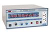 RK-5005RK5005标准型交流变频电源【RK-5005参数】