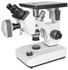 XJP-300型三目倒置金相显微镜