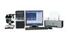 NH-JX1型金相图像分析仪