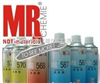 MR72快干反差剂|MR72反差剂|深圳MR72反差剂|MR72反差剂价格