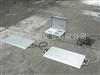 SCS闵行区SCS-15吨便携式轴重秤