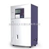 SY11-K9860全自動凱氏定氮儀