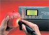 AMAMIR-TD-2000C近红外光学糖度计(Optical Taster)