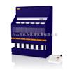 SY11-SOX500脂肪测定仪