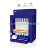 SY11-F600粗纤维测定仪