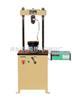 YZM-2A路面材料强度试验机/路面材料强度试验仪
