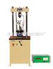 YZM-2B路面材料强度试验机/路面材料强度试验仪