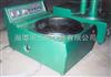SMS-250台式磨片机