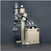 10L旋转蒸发仪(RE-5210)