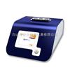 SY11-MP300全自動熔點儀