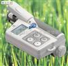 叶绿素测定仪/叶绿素仪/叶绿素含量仪/便携式叶绿素仪