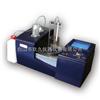 SY11-HD4020凯氏定氮滴定系统