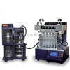 SY11-SH520石墨消解儀&S403廢氣吸收系統