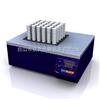 SY11-SH230重金屬消解儀